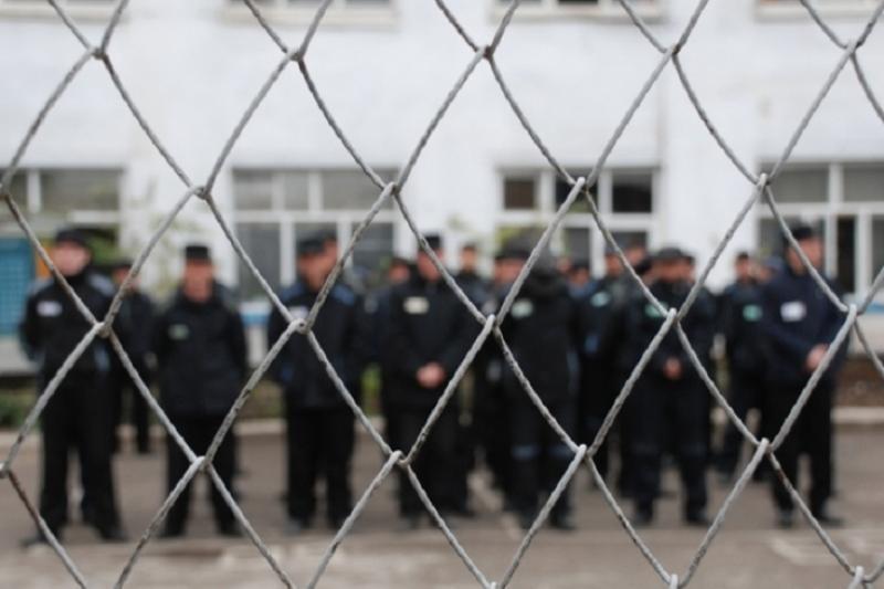 Что делается для улучшения жизни осужденных в Казахстане