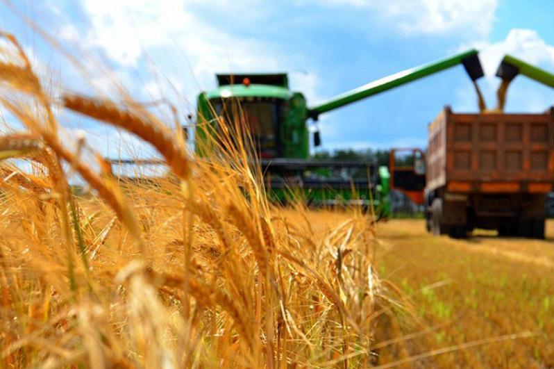 欧亚经济联盟计划建立有机农产品统一市场