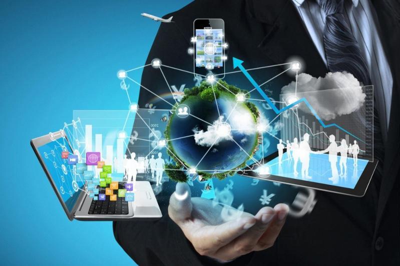 欧亚经济联盟启动数字化技术调节项目