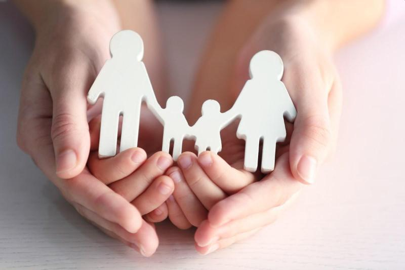 前6个月全国有15万余家庭领取针对性社会援助