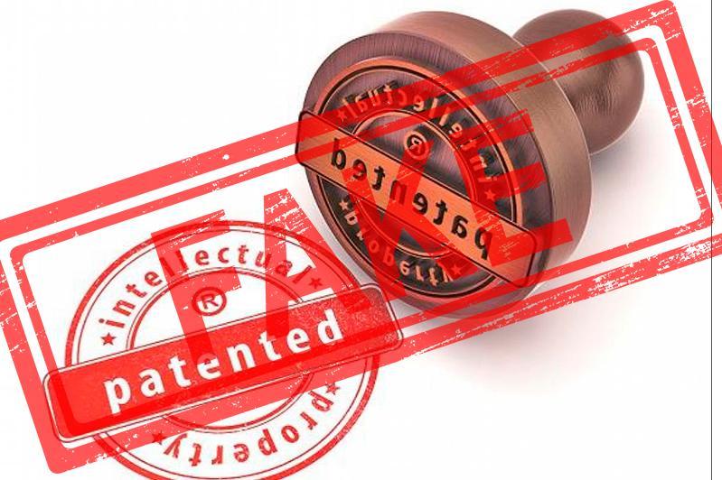 Фейк: в Сети найден патент, доказывающий содержание оксида графена в вакцинах