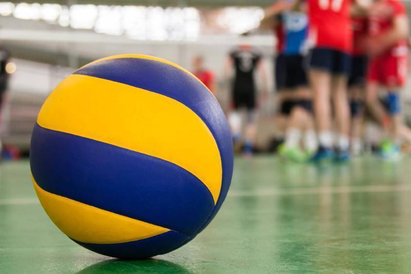 Какие новые спортивные объекты открылись в Нур-Султане