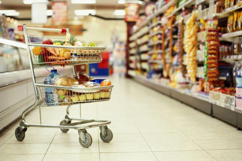 年初以来具有重要意义食品价格上涨10%