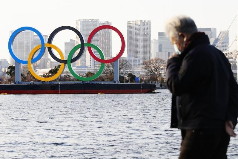 智利跆拳道选手成首位因新冠弃权的奥运选手