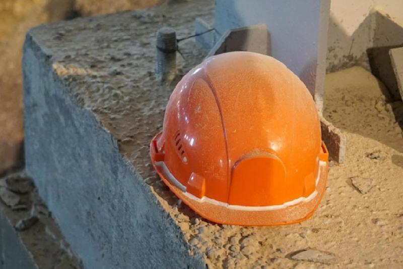 На 9,3% снизилась смертность от несчастных случаев на производстве в Казахстане