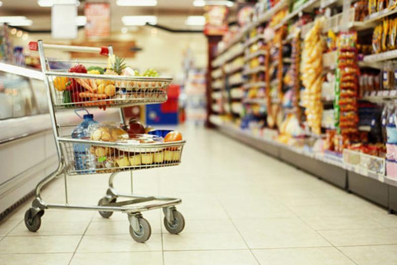 Как сдерживают цены на продовольствие в ВКО