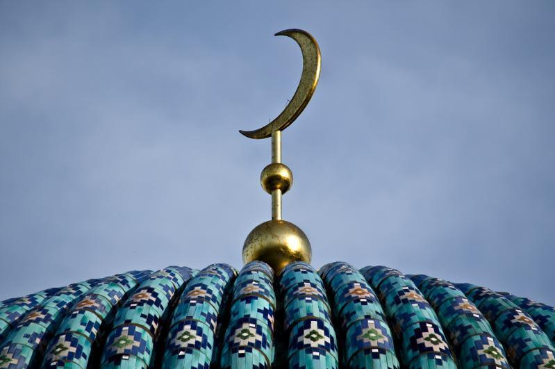 СҚО-дағы көне ғимаратта Ислам мәдениетінің музейі ашылмақ