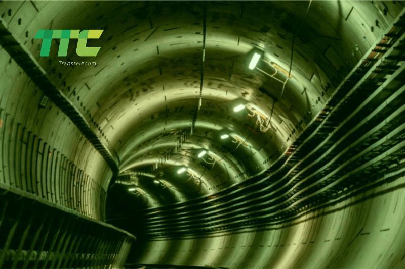 АО «Транстелеком» проведет слушания по предоставлению в пользование кабельной (телефонной) канализации