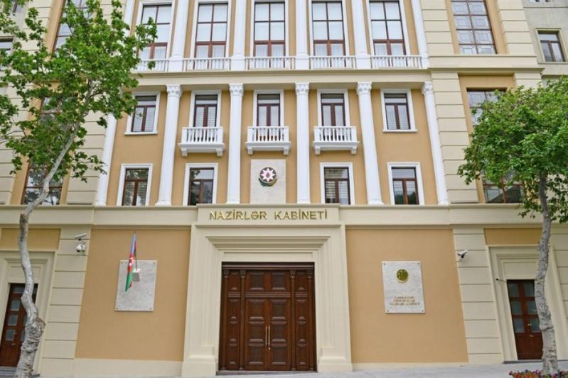 阿塞拜疆将隔离限制措施延长至9月1日