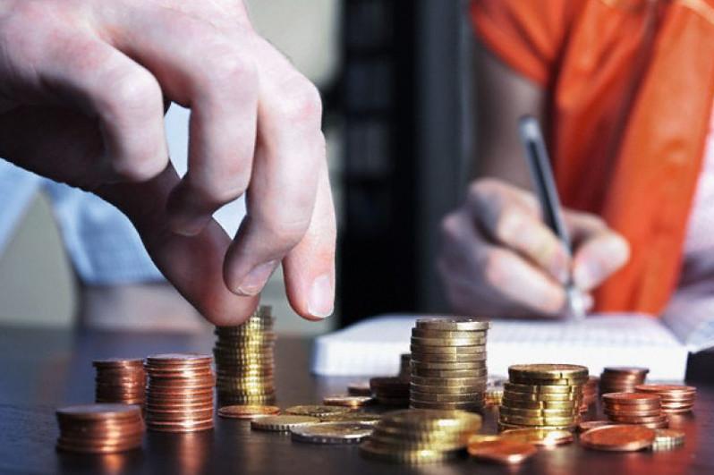 Партия «Ауыл» призывает предоставить сельхозтоваропроизводителям долгосрочные кредиты под 2%