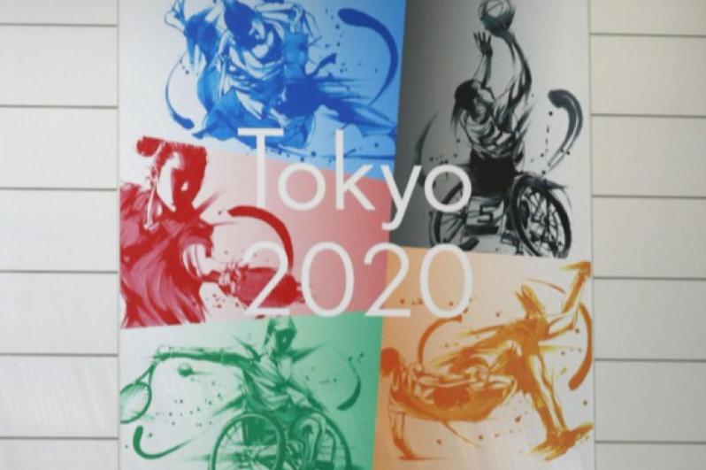 Олимпиада очилишидан бир кун олдин Токиода 979 киши коронавирус юқтирган