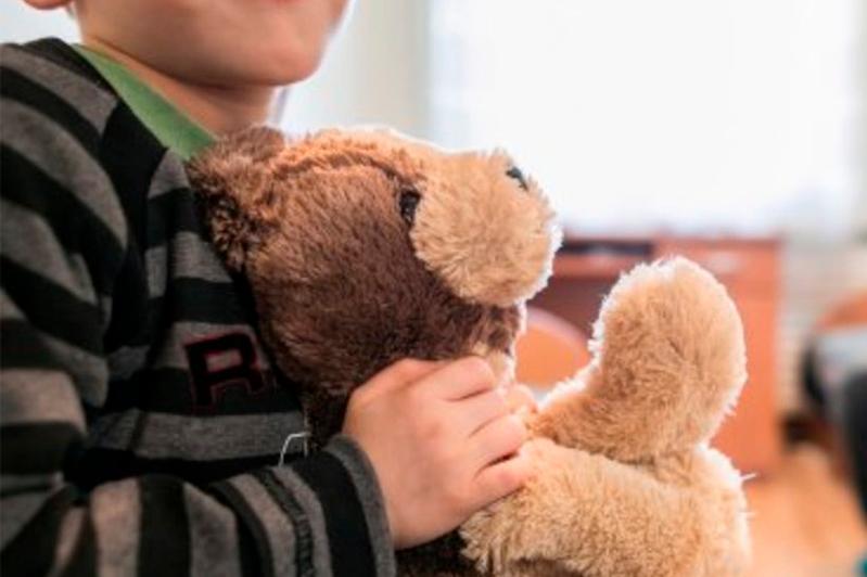 Сколько детей осиротели из-за COVID-19 в мире