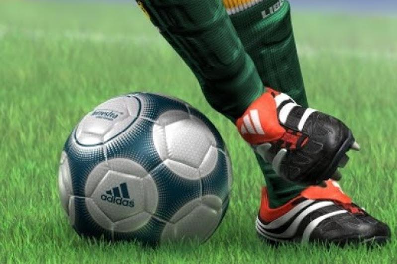 UEFA Konferentsııa lıgasy: «Astana» alǵashqy kezdesýde «Arısten» basym tústi