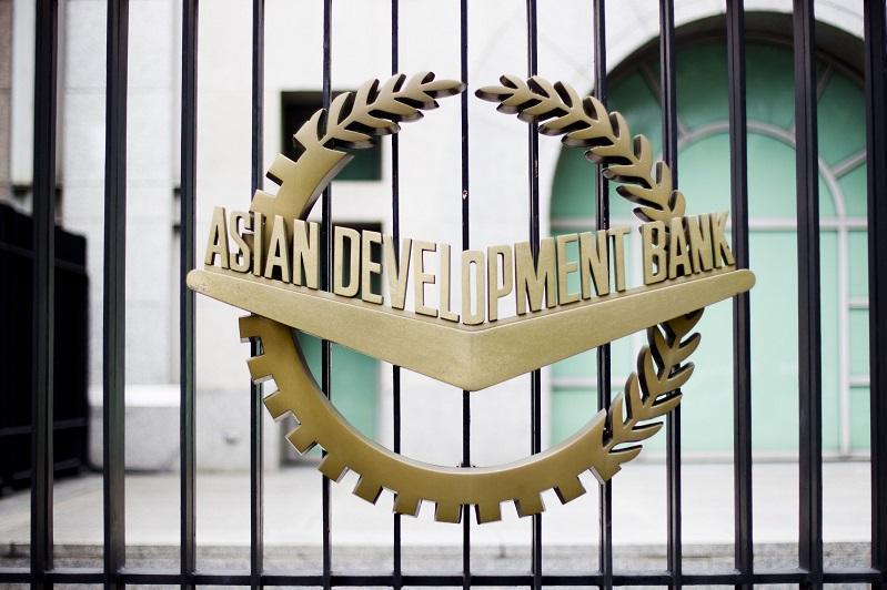 亚开行上调哈萨克斯坦经济增长预期至3.4%