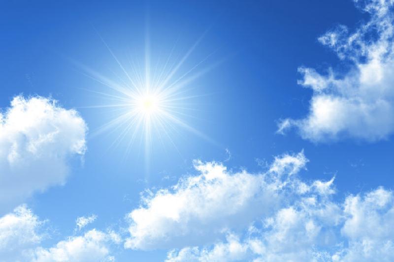 Fervent heat in store for most regions of Kazakhstan July 23