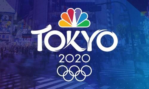 Kazakhstani rower Yakovlev first to compete at Tokyo Olympics