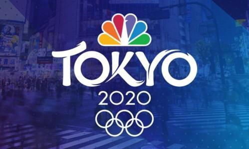 Токио Олимпиадасида қозоғистонлик илк спортчи чиқишни бошлади