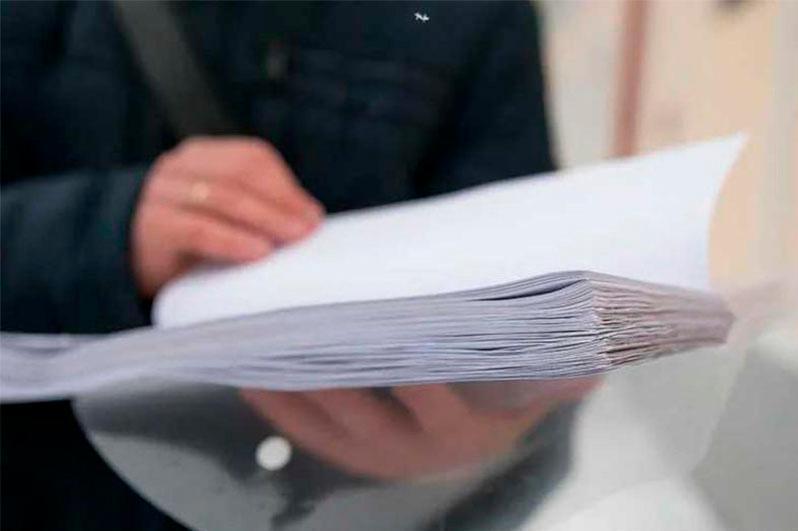 1 120293 жителей Жамбылской области предварительно насчитали в ходе подготовительного этапа переписи населения