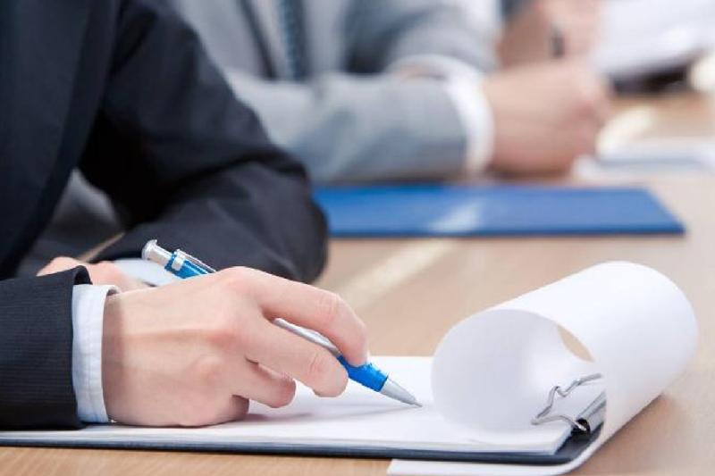 12 костанайских госслужащих привлекли к ответственности с начала года