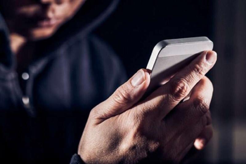 Серийного похитителя сотовых телефонов задержали в Нур-Султане