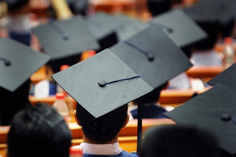 Около 100 тысяч заявок подали казахстанцы на конкурс присуждения образовательных грантов