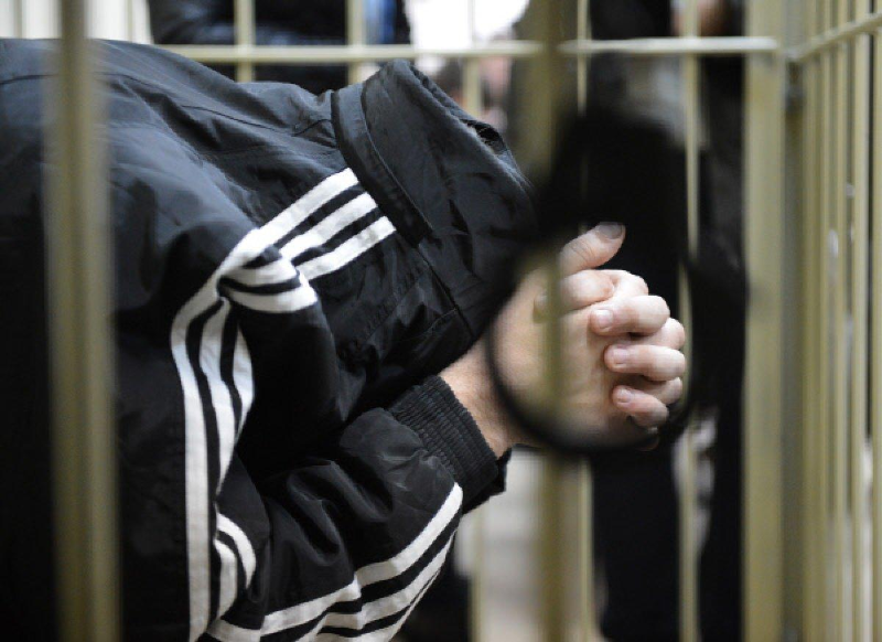 Находившийся в розыске подросток угнал авто в Атырау