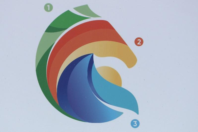 СҚО-ның жаңа туристік логотипі бекітілді