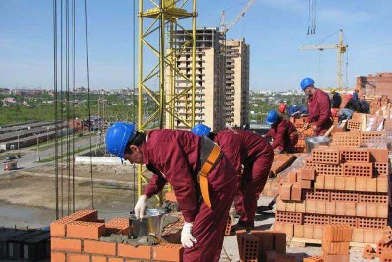 МВД РК передаст вопросы трудовой миграции и беженцев в Минтруда