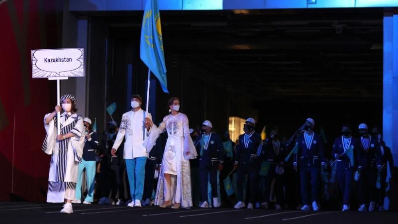 Жапон жанкүйерлері Ольга Рыпакованы Олимпиада ханшайымы деп атады