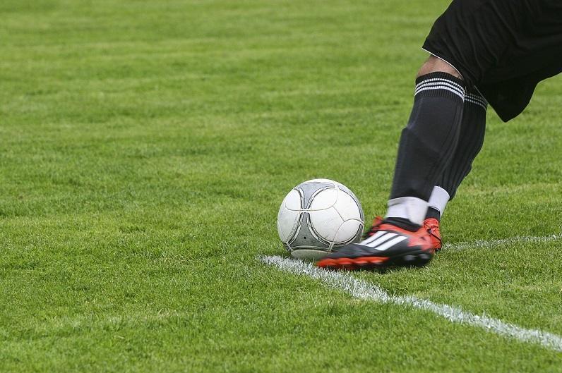 Футболдан Қазақстан кубогы: Бүгін үшінші тур ойындары басталады