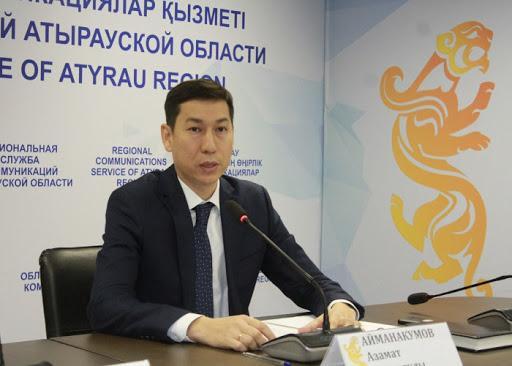 Әкім сайлауы: Атырау облысында 52 үміткер бақ сынайды