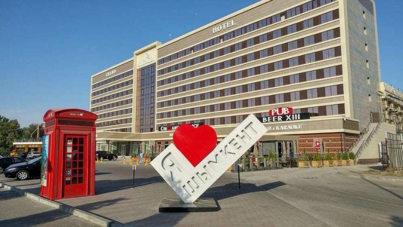 Как будут работать отели, ТРЦ и кинотеатры в Шымкенте – постановление