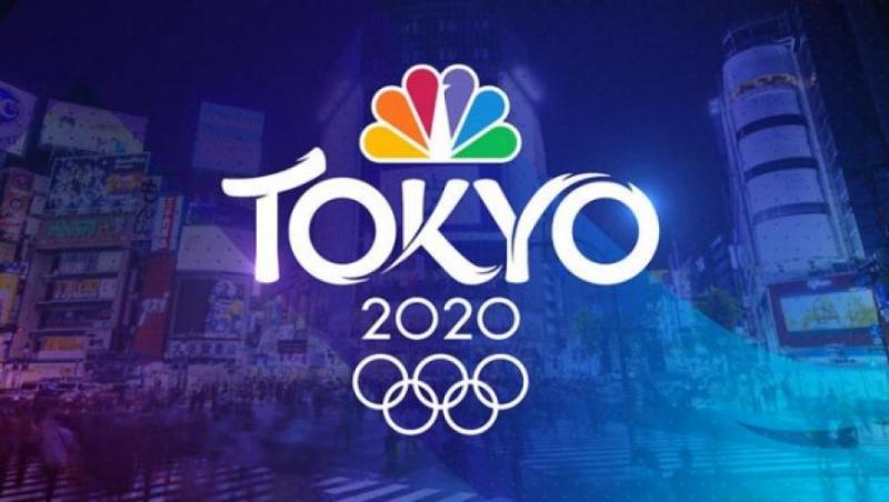 Olımpıada: 25 shildede qazaqstandyqtar sporttyń 11 túrinen synǵa túsedi