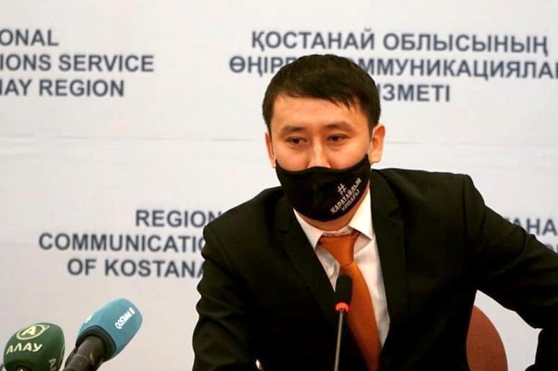 Первые прямые выборы сельских акимов займут важное место в истории Казахстана - Болат Калиев