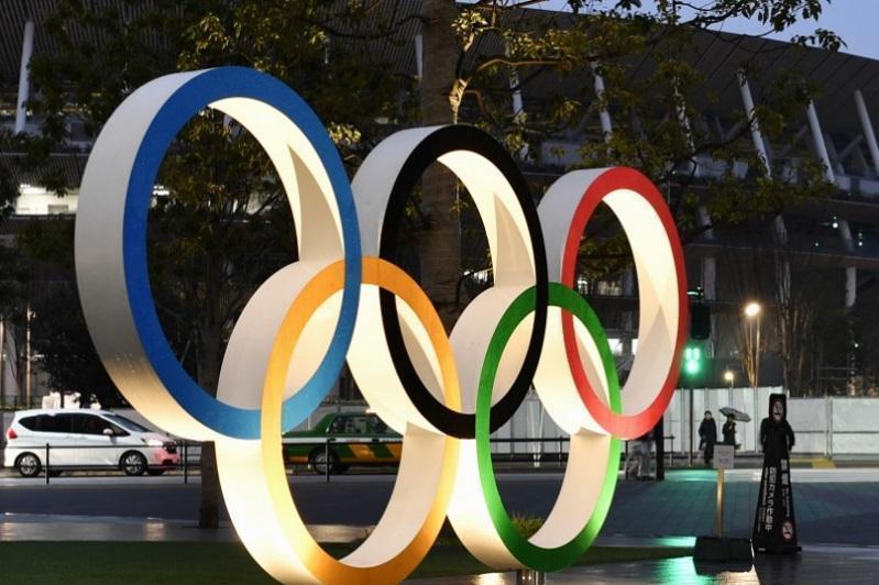 Токио 2020: Қозоғистон медаллар жадвалида 19-ўринда