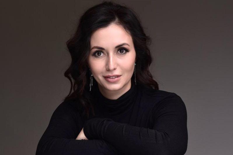 Выбранный сельский аким должен будет стать «десижн-мейкером» - Белла Газдиева