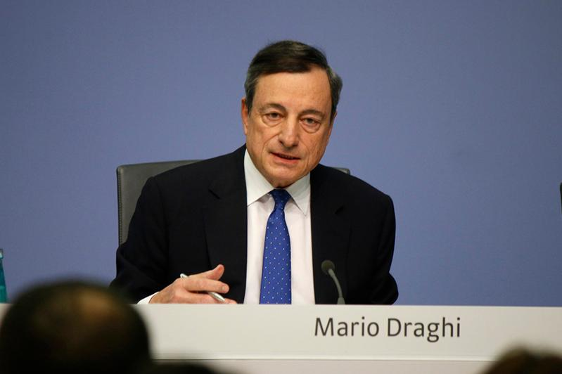 Премьер-министр Италии дал «жесткий» ответ противникам вакцинации