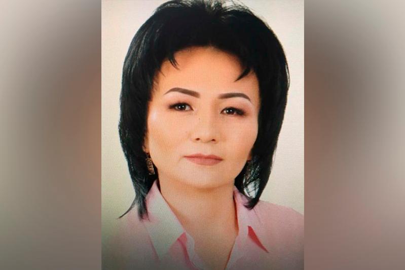 Эльмира Ершуманова: Выборы акимов дают сельским жителям большие возможности