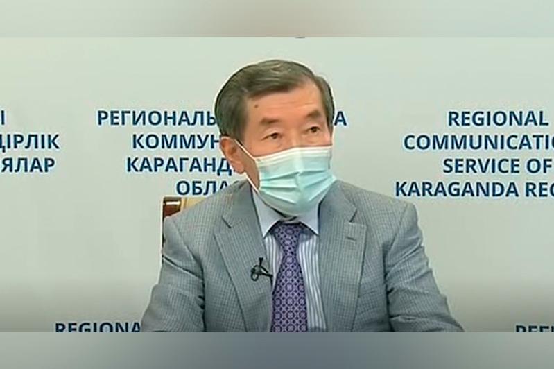 За выборами в Карагандинской области следят около 400 наблюдателей и доверенных лиц