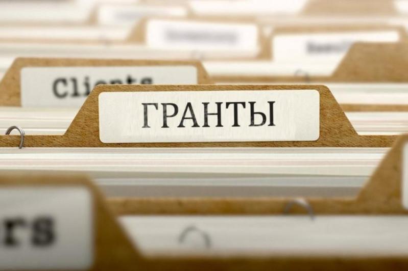 Прием документов на присуждение грантов продлен еще на один день - Минобразования