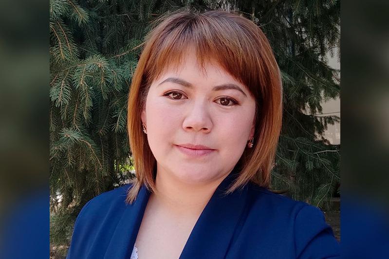 Граждане смогут реализовать свои конституционные права - наблюдатель о выборах акимов