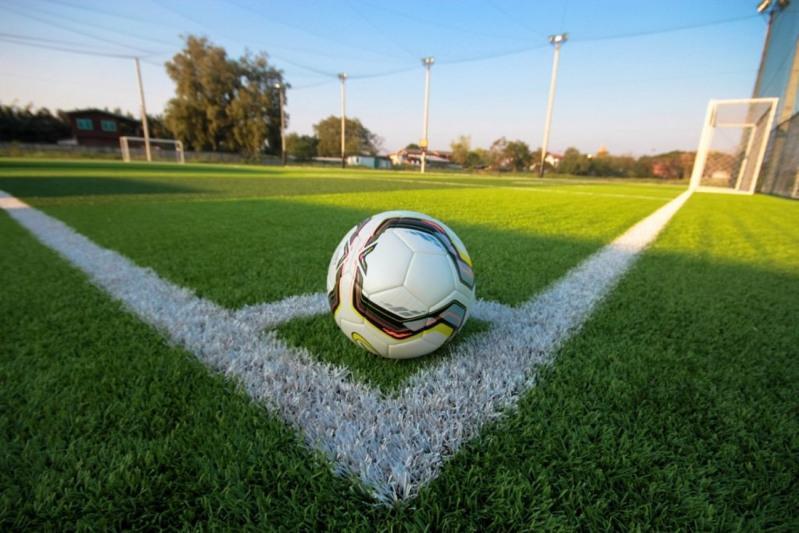 Футболдан Қазақстан кубогы: «Тобылы» өз алаңында жеңіліп қалды