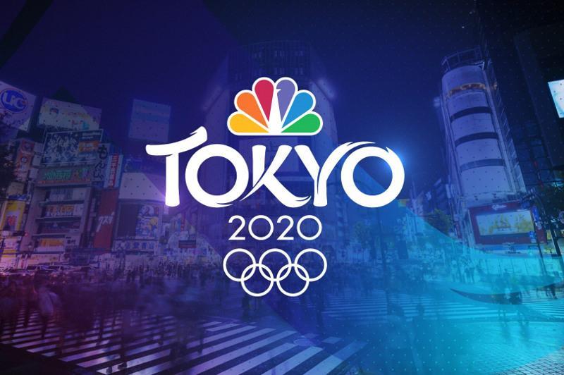 Расписание выступлений казахстанских спортсменов на Олимпиаде 26 июля