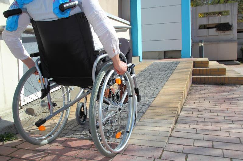 Более 1,9 тысяч нарушений прав лиц с инвалидностью выявили в Казахстане