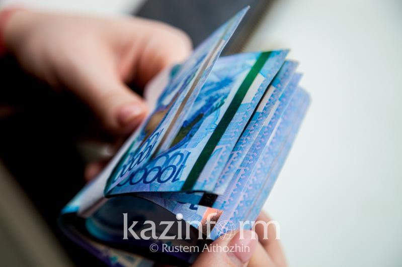 Аферистка обещала увеличить доход жителю Туркестанской области