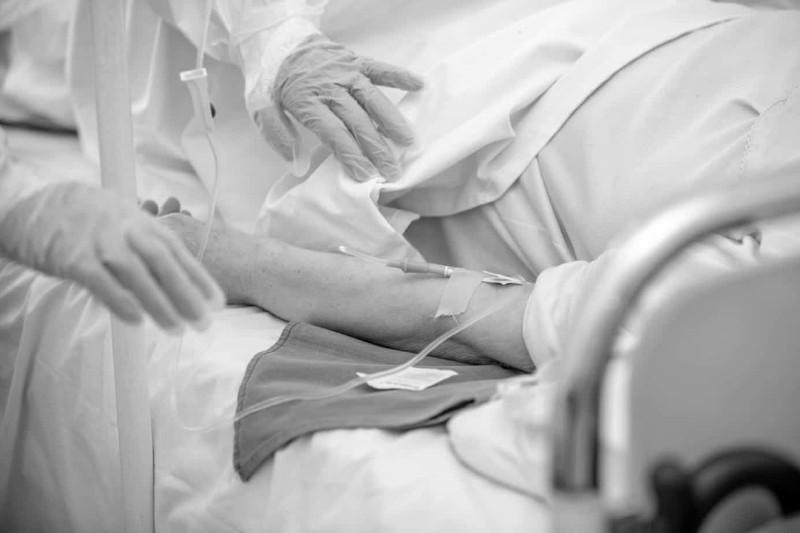 Иранда бір тәулікте коронавирустен 268 адам қайтыс болды