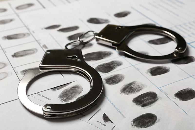 12 убийств раскрыли полицейские Казахстана за неделю