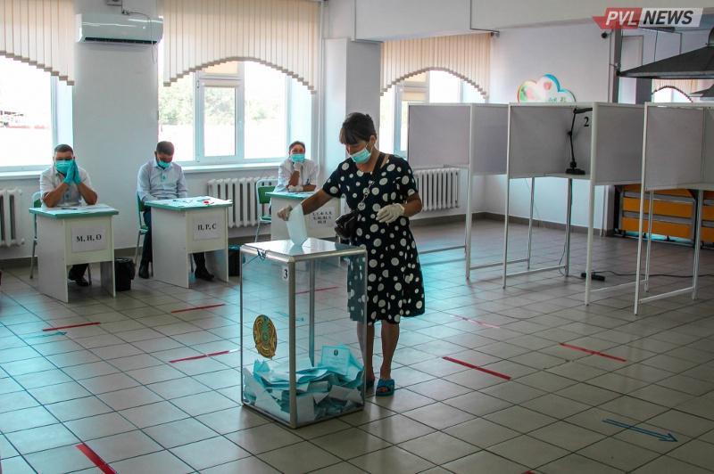 Педагоги, экономисты и политолог: кого избрали сельскими акимами в Павлодарской области