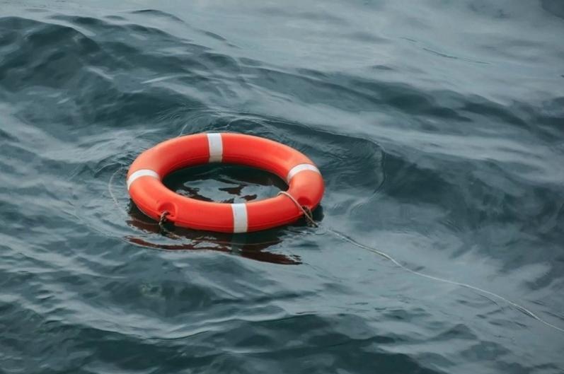 Ақмола облысында өткен аптада үш адам суға батып кетті