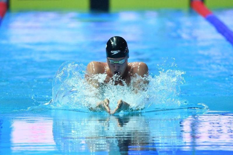 Баландин, Жүсіпов, Рыбакина: 27 шілдеде қазақстандықтар спорттың 6 түрінен сынға түседі